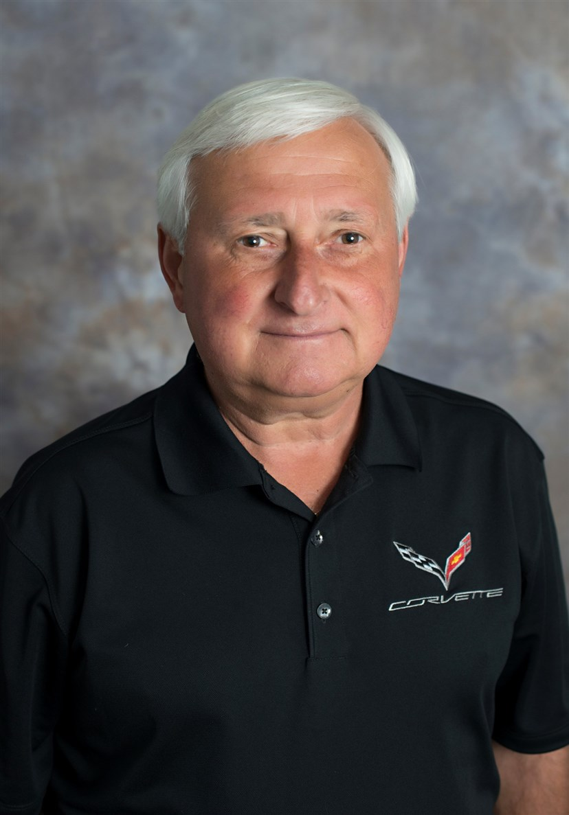 Bob Raica