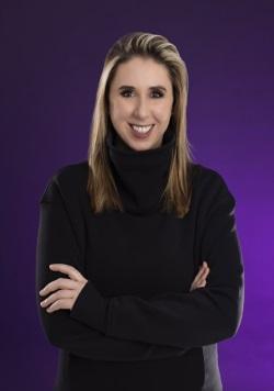 Jill Grundstrom