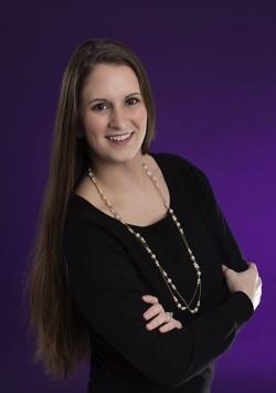 Katie Boyle