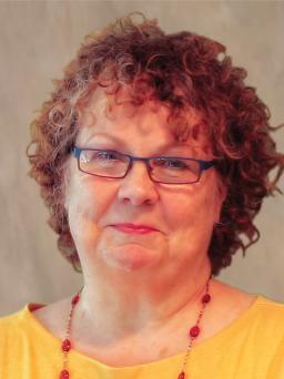 Cindy Nyquist