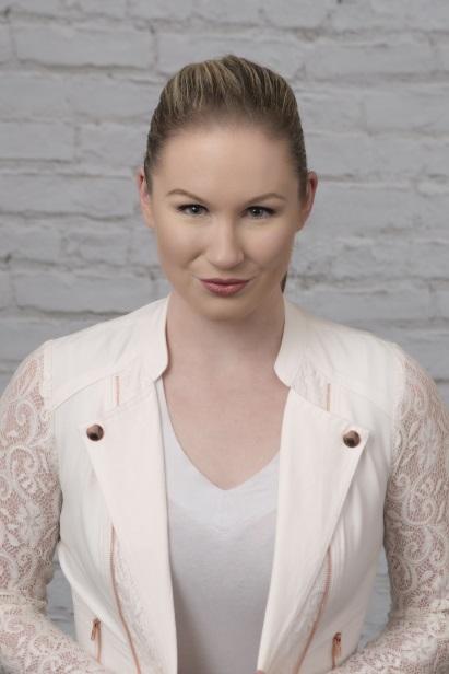 Jennifer Skogman-Wagner