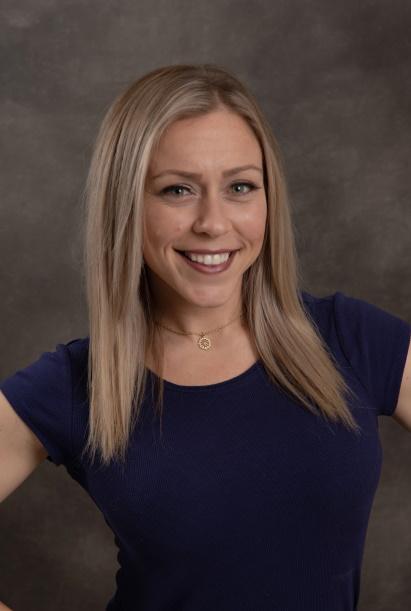 Jenna Neaves